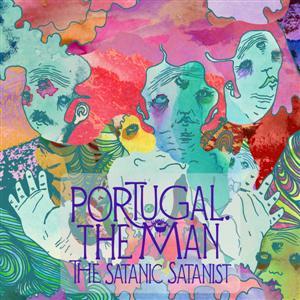 satanic-satanist-portugal-man